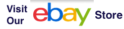 visit our EbayStore